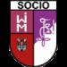 Socio Antwerpen